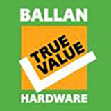 Ballan Hardware