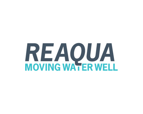 REAQUA Dealer