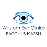 Western Eye Clinics