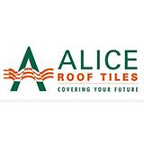 Alice Roof Tiles