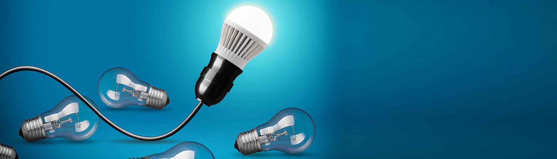 lightbulb_moment_ad_img_only